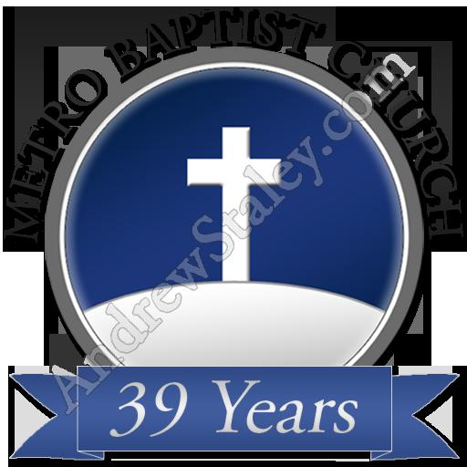 Anniversary_Logo_2012