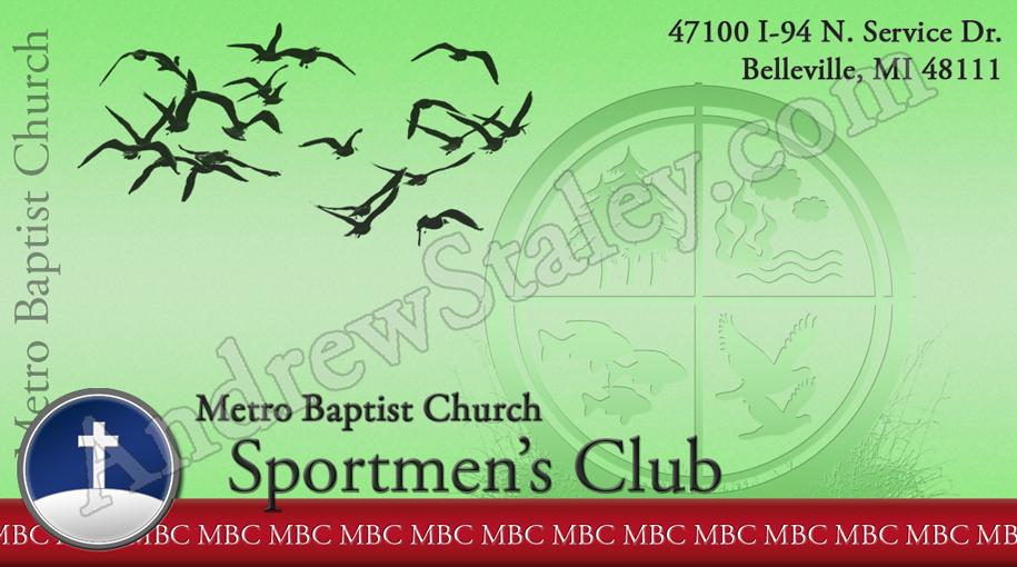 Sportman's_Club_4_2012