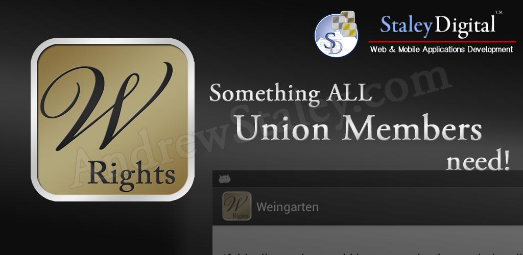 Weingarten App Promo