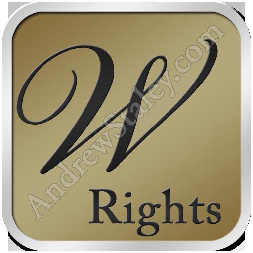 Weingarten App Icon