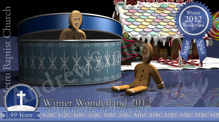 WinterWonderLand2012v3